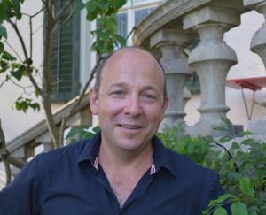 Silvio Baumann
