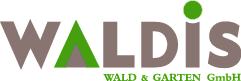 waldis-wald_garten